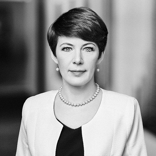Elzbieta Grumadiene