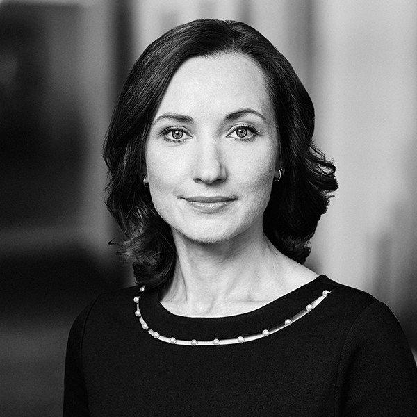 Lena Valdmane