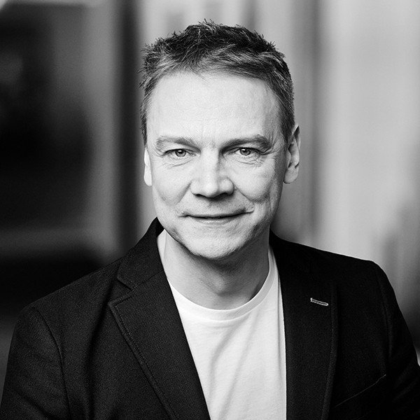 Marek Kiisa